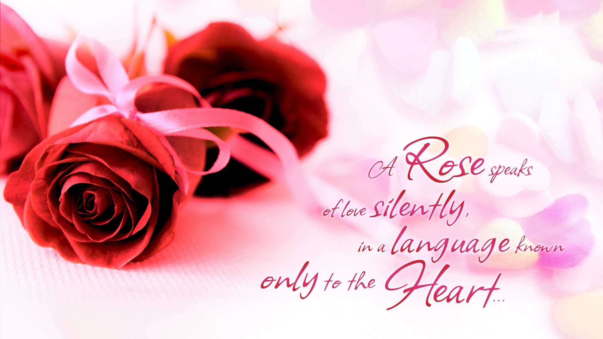 Happy Rose Day Images 2021
