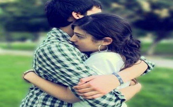 Hug Day Pics Free Download