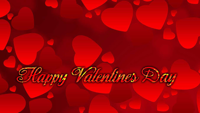 Happy Valentines Day Images Free