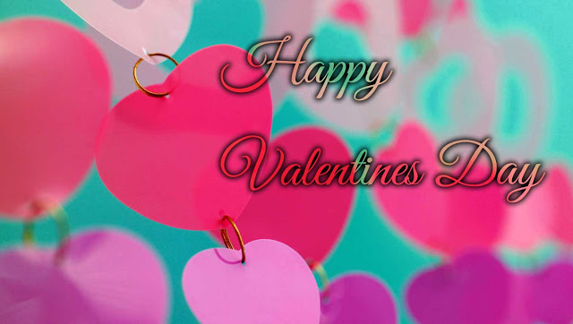 Happy Valentines Day Photos Download