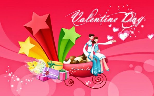 Valentines Day Images 2021
