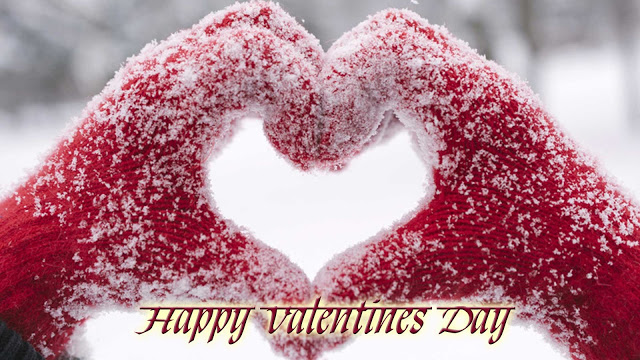 Valentines Day Images Download