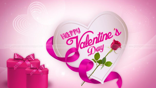 Valentines Day Images HD Download