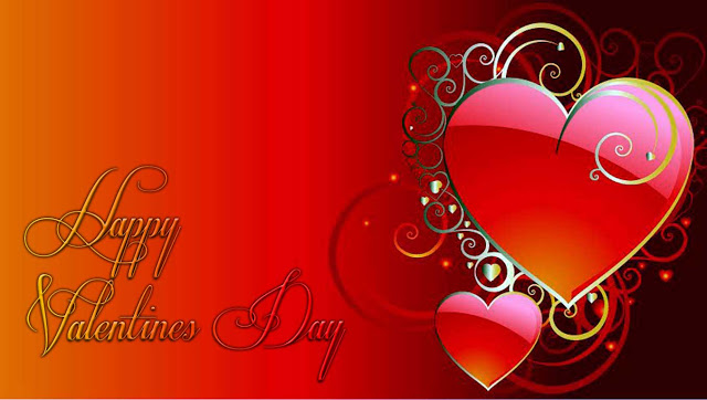 Valentines Day Photos Download
