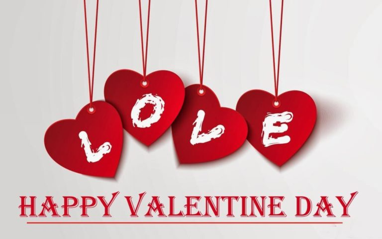 Cute Valentines Day Love Images