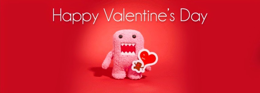 Download Valentines Day FB Cover Photos