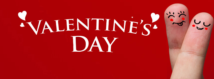 Download Valentines Day FB Cover Pics