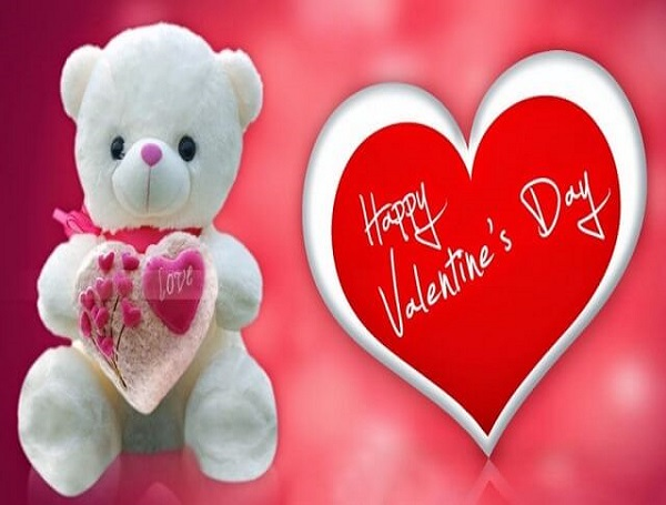 Valentines Day SMS for Boyfriends | Valentines Day SMS for Girlfriends in Hindi & English 2019