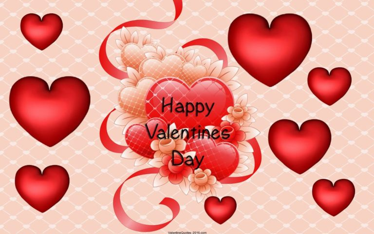 Images for Valentines Day Love