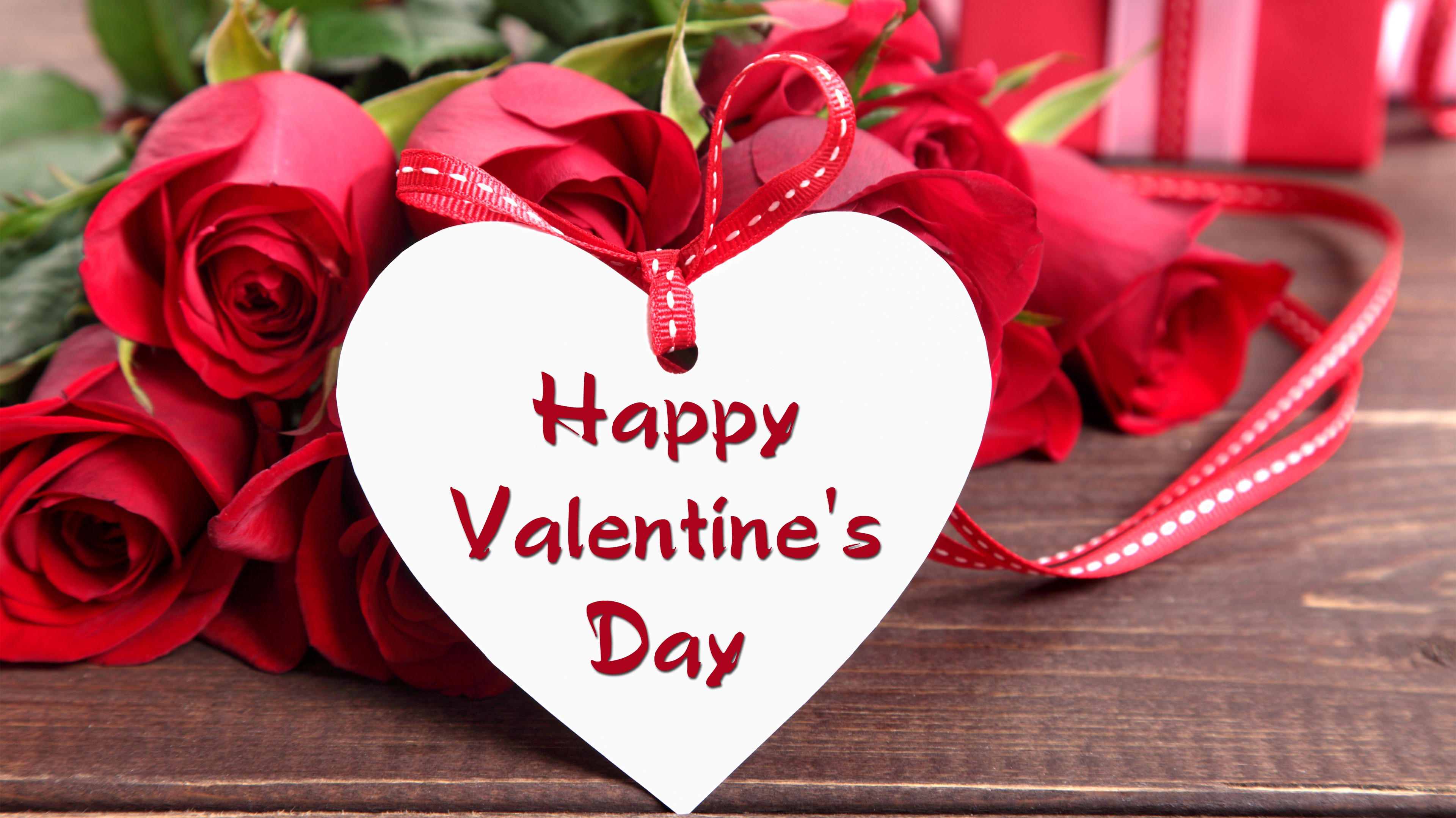 Valentines Day Images HD | Valentines Day Love Images Wallpapers Free Download 2019