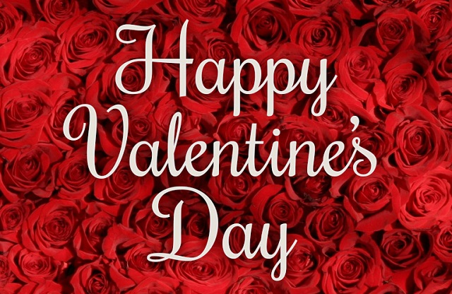 Happy Valentines Day 2020 Images
